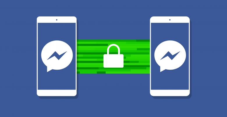 Photo of U.S. Government Trying to Force Facebook to Break Encryption On Messenger App
