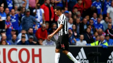 Cardiff City 0-0 Newcastle United (Premier League) Highlights Video Download