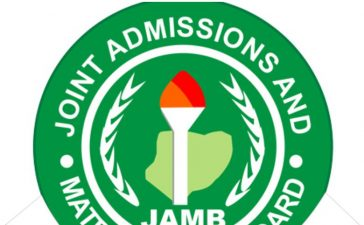 JAMB closes sales of 2019 UTME registration forms - OkayNG News