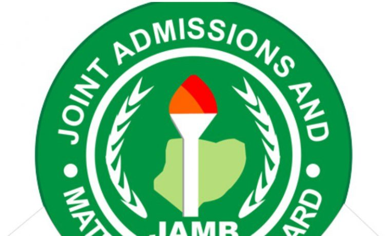 JUST IN! JAMB shifts dates for 2019 UTME