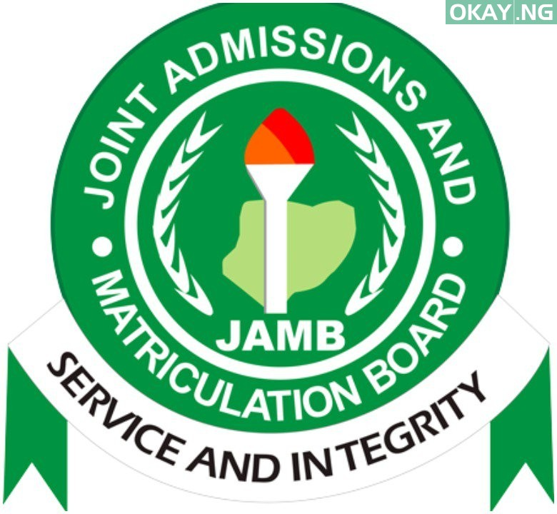 jamb - JAMB releases 4,536 withheld 2019 UTME results