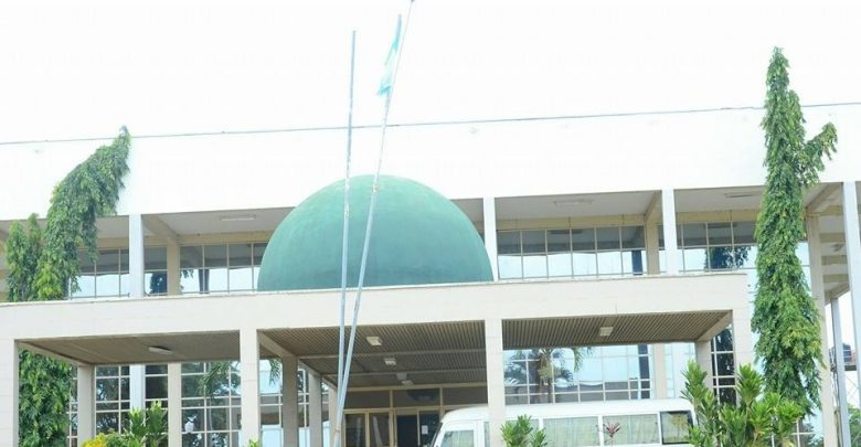 Photo of 23 Members Of Kwara House Of Assembly Defect From APC to PDP