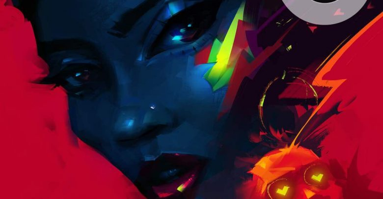 Photo of MUSIC: Tiwa Savage – Lova Lova ft. Duncan Mighty