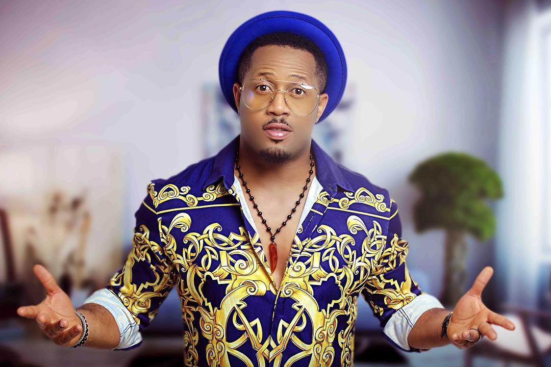 Photo of Mike Ezuruonye Celebrates 36th Birthday With Funny Video [Click To Watch Video]