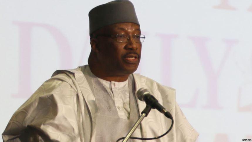 Abdulrahman Dambazau