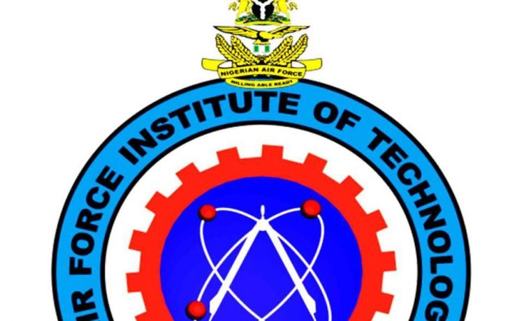 Air Force Institute of Technology (AFIT), Kaduna 2018/2019 Post-UTME Results - OkayNG News
