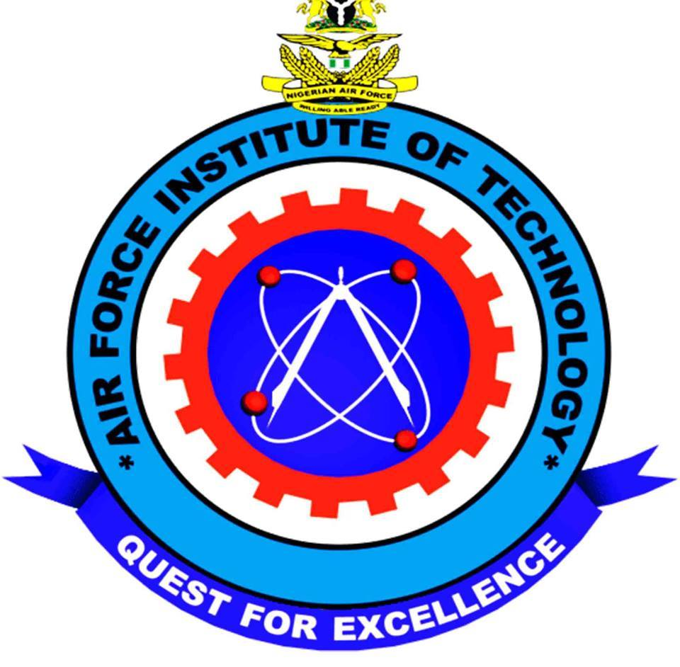 Air Force Institute of Technology AFIT - Air Force Institute of Technology (AFIT), Kaduna 2018/2019 Post-UTME Results