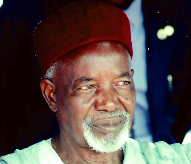 Photo of PRP Appoints Balarabe Musa As Chairman of BoT