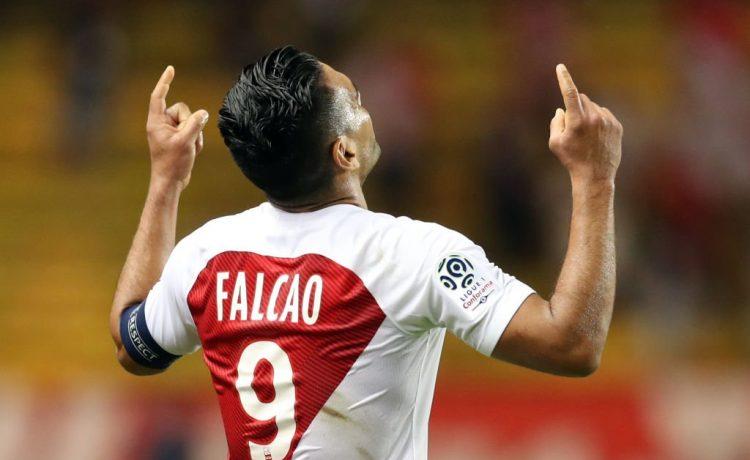Monaco 1-1 Nimes [Ligue 1 Highlights] [Watch Video] - OkayNG News
