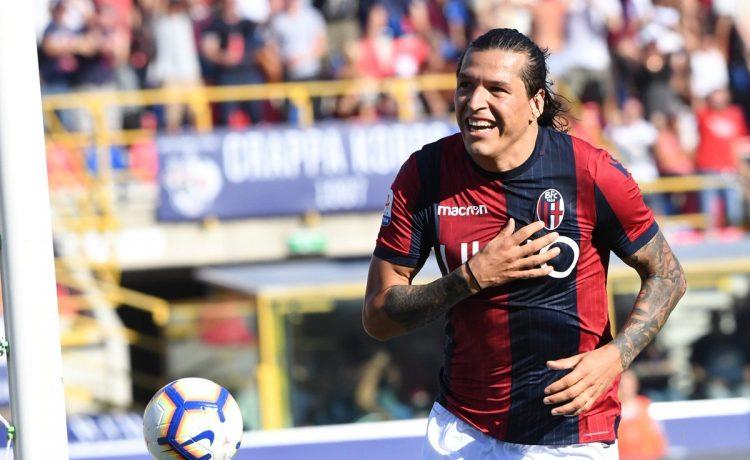 Bologna 2 – 0 Roma [Serie A Highlights] [Watch Video] - OkayNG News