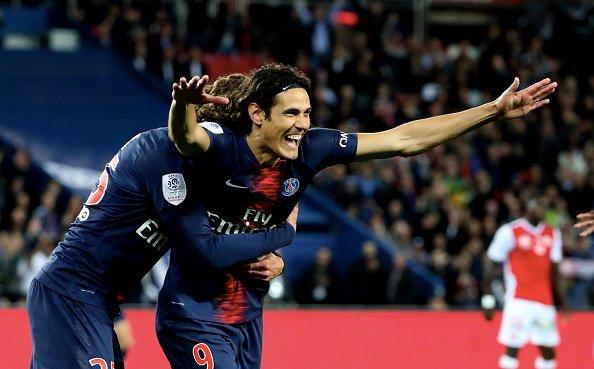 PSG 4 – 1 Reims [Ligue 1 Highlights] [Watch Video] - OkayNG News