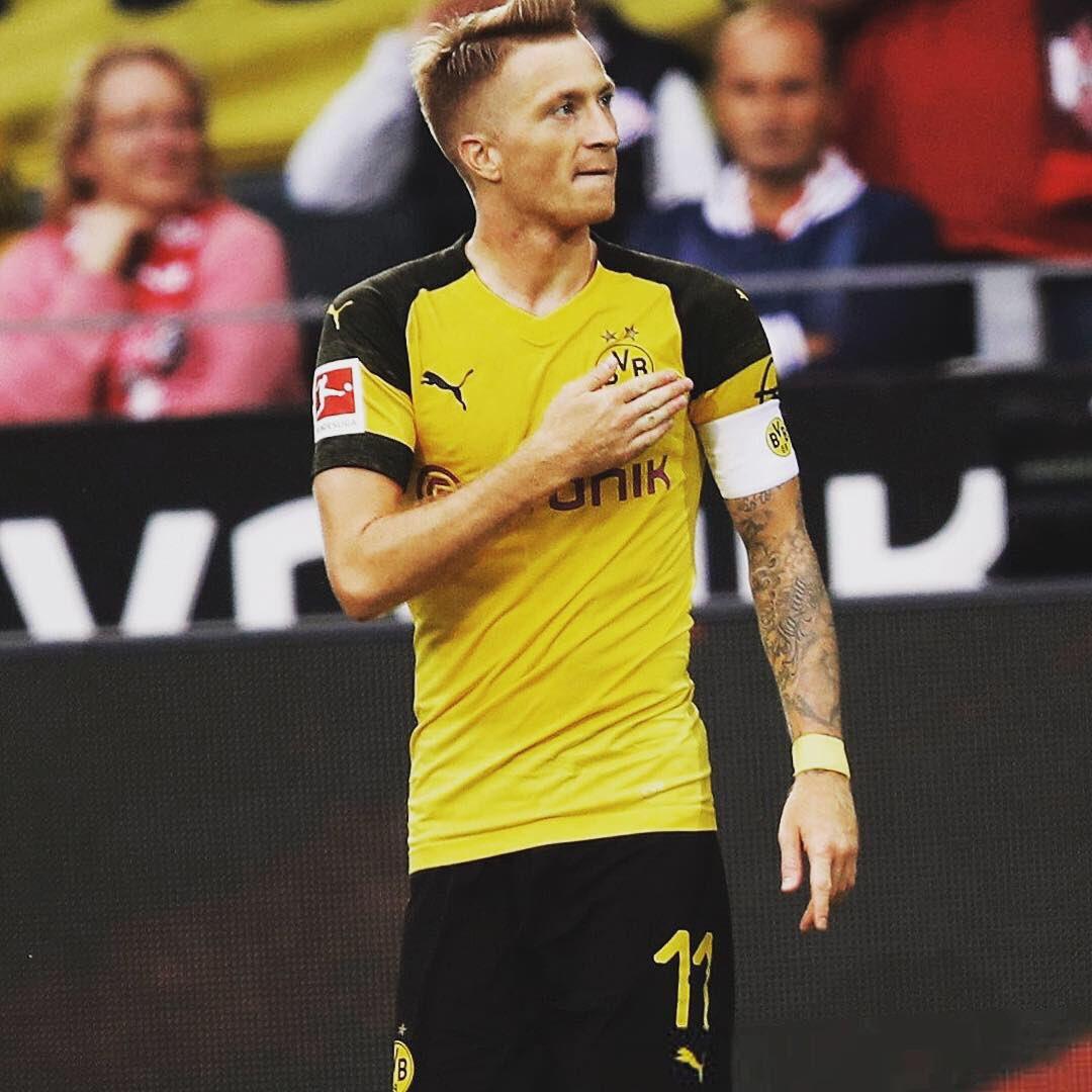 Dortmund Nürnberg Stream