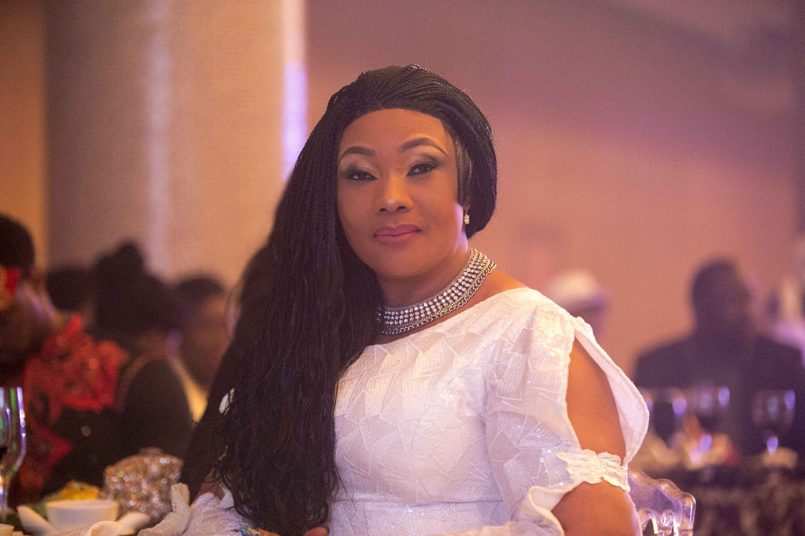 Photo of I've Still Not Gotten Over the Trauma of Losing My Only Son – Eucharia Anunobi