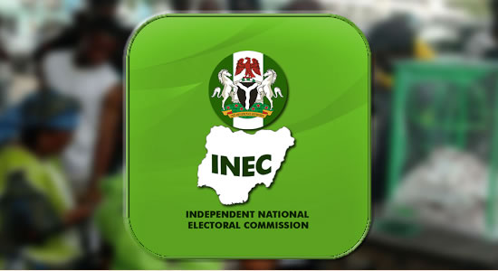Photo of INEC Reshuffles Chairmanship of Standing Committees, Redeploys Amina Zakari, 4 Others
