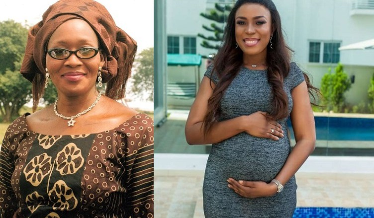 Photo of Why I Keep Attacking Linda Ikeji On Social Media – Kemi Olunloyo
