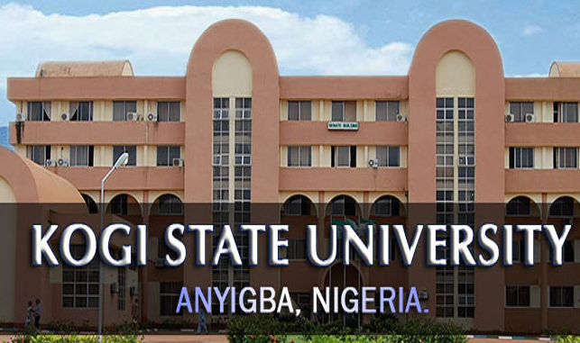 Kogi State University 2018/2019 Post-UTME Result Released [See Details] - OkayNG News