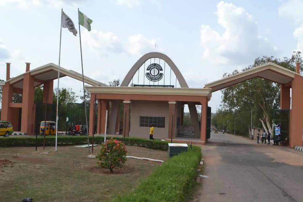 Photo of Kwara State Polytechnic (KWARAPOLY) 2018/2019 HND, ND Part-Time Post-UTME Screening Results