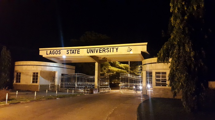 Photo of LASU releases schedules for resumption of final-year students, others