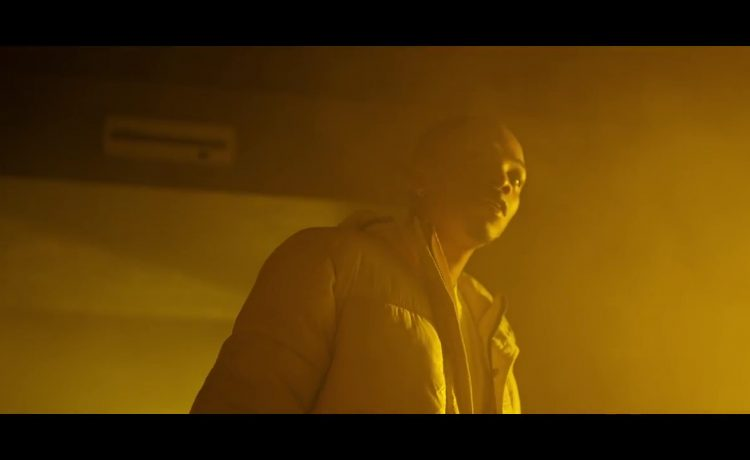Tekno - Choko [Music Video] - OkayNG News