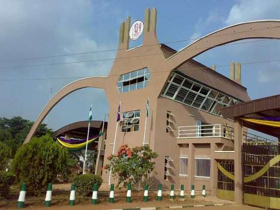 Photo of UNIBEN 2018/2019 JUPEB Result and Admission List Released