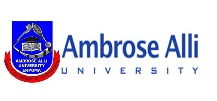 Photo of Ambrose Alli University 2018/2019 Admission List Released [Click To See Result]