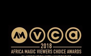 2018 AMVCA Awards