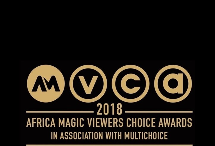 Photo of Full List Of Winners at 2018 AMVCA Awards