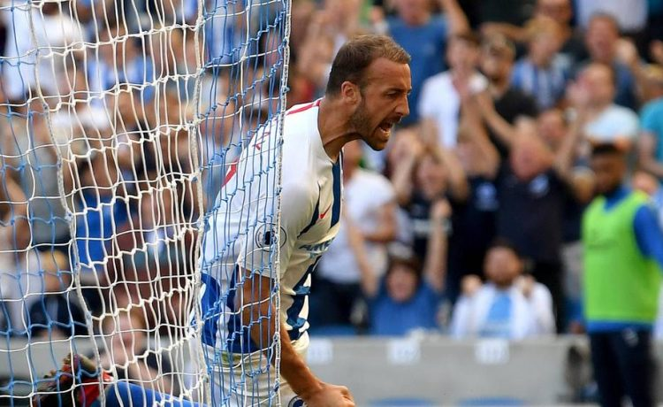 VIDEO: Brighton 2 – 2 Fulham (Premier League) Highlights - OkayNG News