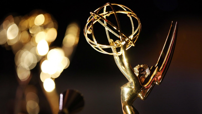 Photo of Full List of Winners at 2018 Emmy Awards