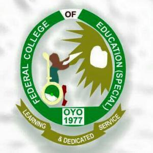 Photo of Federal College of Education (Special), Oyo 2018/2019 Admission List Released [See Details]