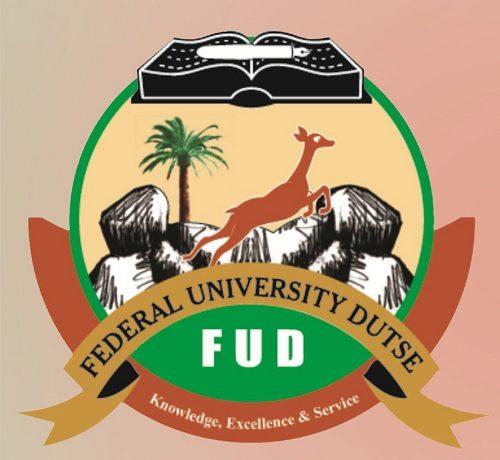 Federal University Dutse (FUDutse) 2018/2019 Admission List Released [See Details] - OkayNG News