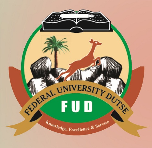 federal university dutse - Federal University Dutse (FUDutse) 2018/2019 Admission List Released [See Details]