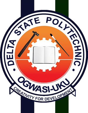 Photo of Delta State Polytechnic Ogwashi-Uku 2018/2019 ND Full-time Admission List Released [Click To See Result]