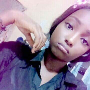 Photo of How 100 Level UNIABUJA Student Died After School Clinic Couldn't Handle Her Ailment [Read Shocking Details]