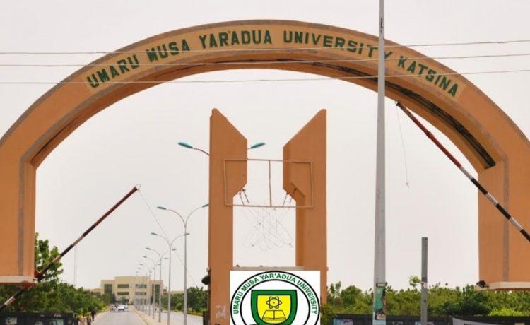 Umaru Musa Yar'adua University (UMYU) 2018/2019 Post-UTME Results