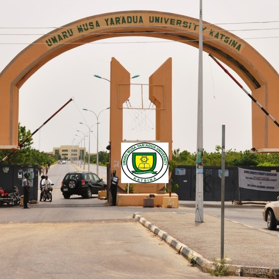 Photo of Umaru Musa Yar'adua University (UMYU) 2018/2019 Post-UTME Results