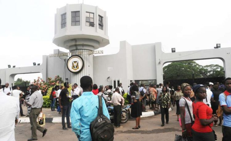 University of Ibadan announces resumption date for students as ASUU suspends strike - OkayNG News