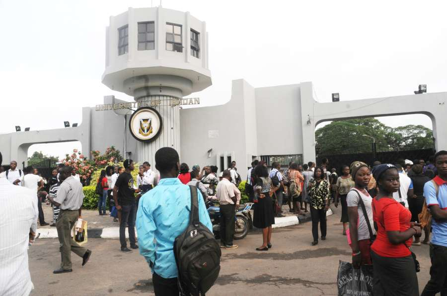 university of ibadan - University of Ibadan announces resumption date for students as ASUU suspends strike