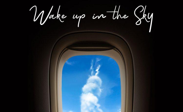 Gucci Mane – Wake Up in the Sky [ft. Kodak Black & Bruno Mars] [Music]