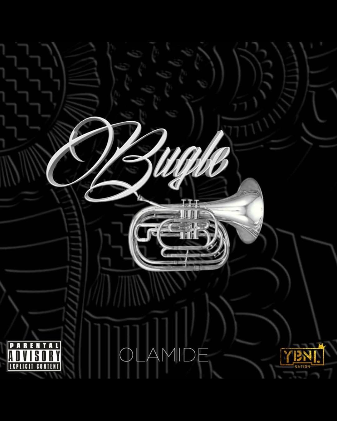 Photo of Bugle! Olamide Releases New Rap Song [Download Song]
