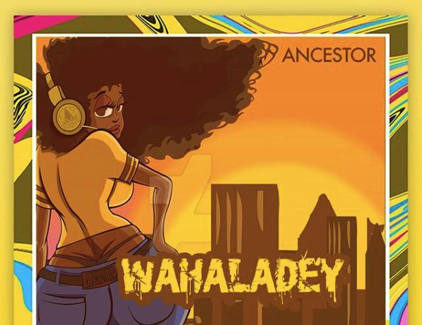 9ice – Wahaladeh [Music]