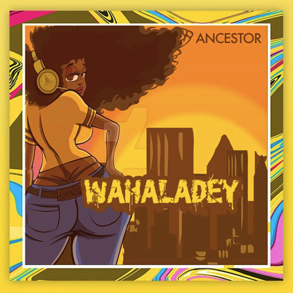 9ice – Wahaladeh [Music]