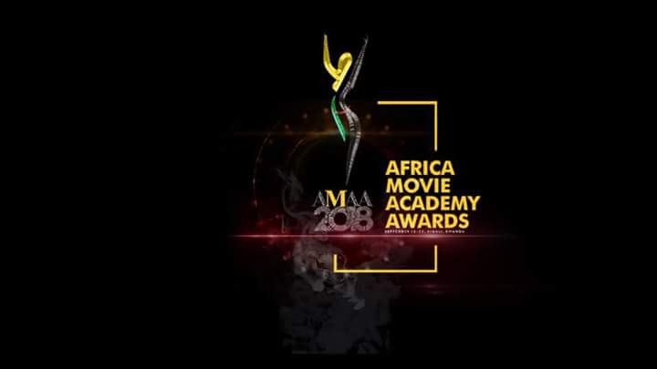 Africa Movie Academy Awards AMAA OkayNG - Full List of Winners at 2018 Africa Movie Academy Awards (AMAA)