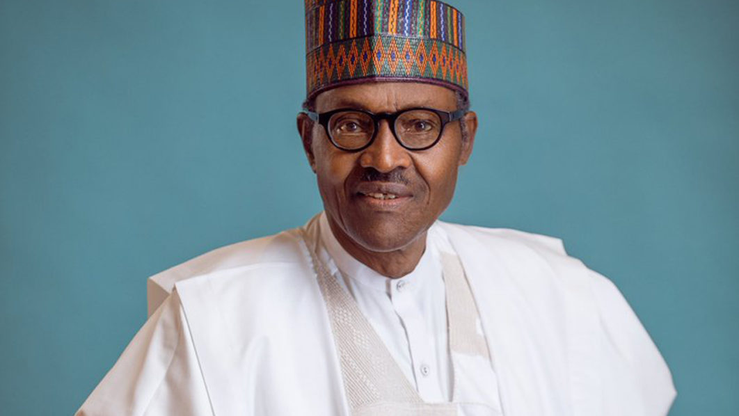 Photo of Buhari Congratulates New Wazirin Dutse, Bashir Dalhatu