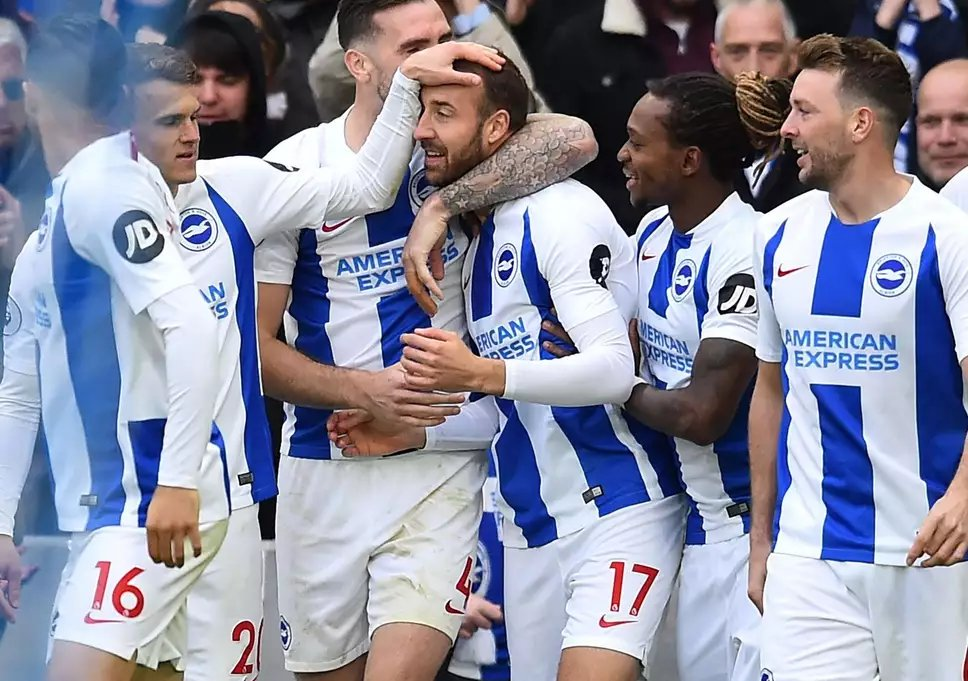 Photo of Brighton 1 – 0 Wolves [Premier League Highlights] [Watch Video]