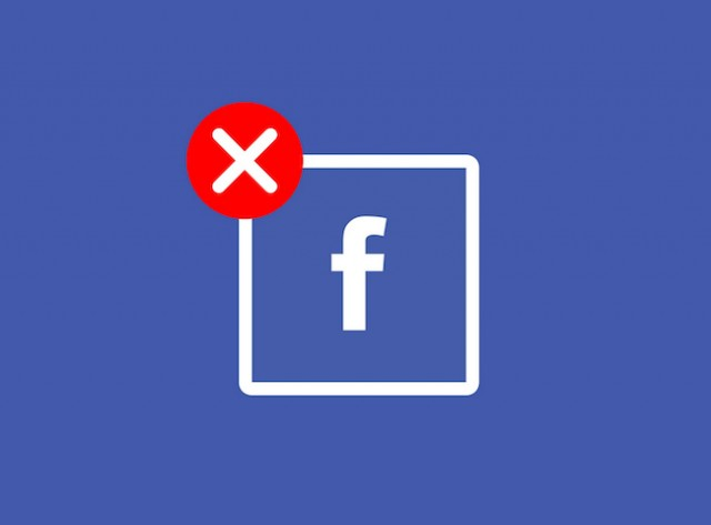 Photo of Facebook Hacked, 29m Users' Data Scrapped