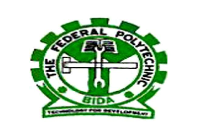 Federal Polytechnic Bida  - Federal Polytechnic Bida 2018/2019 HND Admission List Released [See Details]