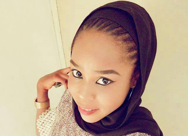Photo of Red Cross Threatens to Leave Nigeria Over Death of Hauwa Leman