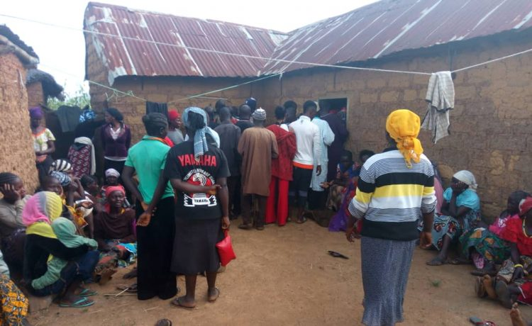 Suspected Herdsmen Attack Village In Plateau, 18 Persons Killed - OkayNG News