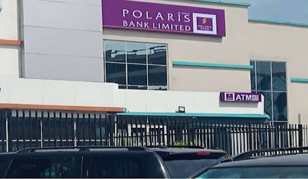 """Photo of AMCON Plans to Sell Off """"Polaris Bank"""""""
